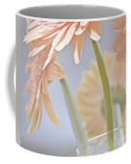 Pink Bouquet Coffee Mug