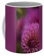Pink Dazzle Coffee Mug