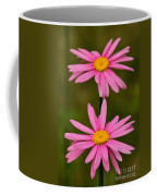 Pink Pair Coffee Mug