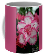 Pink Party Coffee Mug