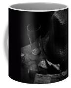 Pint For My Friend Coffee Mug