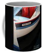 Piou - Piou Coffee Mug