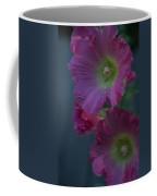 Piquant Coffee Mug