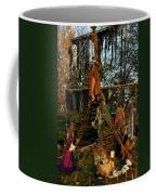 Pirate Ride Coffee Mug