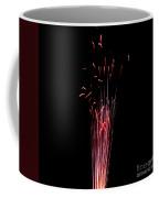 Pistillate Flower Coffee Mug