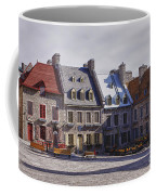 Place Royale Coffee Mug