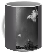 Places We Remember Coffee Mug by Laurie Search