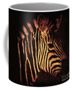 Placidity Coffee Mug