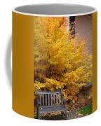 Plant Biology Coffee Mug
