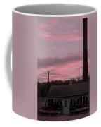 Plant Shoppe Coffee Mug