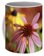 Playing With Suzy Coffee Mug