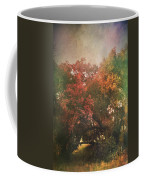 Please Let There Be Magic On The Other Side Coffee Mug