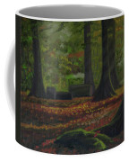 Plein Air 101 Coffee Mug