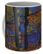 Plein Air 102 Coffee Mug