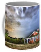Plymouth Orchards Plymouth Mi  Coffee Mug