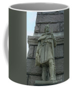 Point Pleasant Wv Battlefield Coffee Mug