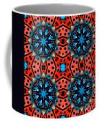 Polkadot Special Coffee Mug