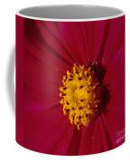 Pollen Dust Coffee Mug