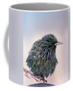 Poor Decision Coffee Mug
