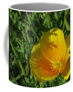 Poppy 01 Coffee Mug