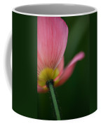 Poppy Details Coffee Mug