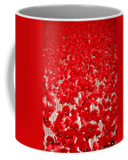 Poppy Meadow ... Coffee Mug
