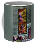 Popular Prices Coffee Mug
