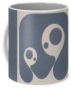 Positive Rotation Coffee Mug