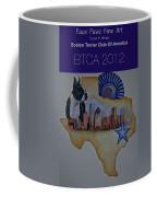Poster1 Coffee Mug