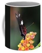 Postman  Coffee Mug