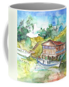 Potamos Liopetri 01 Coffee Mug