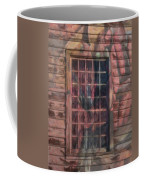Potpourri Coffee Mug