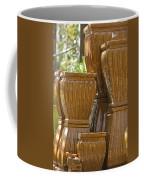 Pots Of Gold 2 Coffee Mug