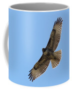 Powerful Freedom Coffee Mug