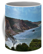 Praia De Tambaba - Paraiba Coffee Mug
