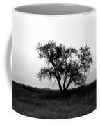 Prairie Dog Coffee Mug by Empty Wall