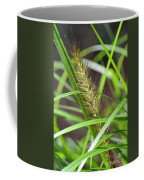 Prairie Dropseed Coffee Mug