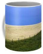 Prairie Horizon Coffee Mug