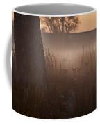 Prairie Pre Dawn Coffee Mug