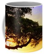 Prayer To Remain Coffee Mug