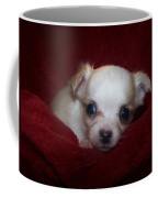 Precious Coffee Mug