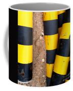 Preconstruction 14 Coffee Mug