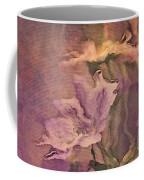 Pretty Bouquet - A04t4b Coffee Mug