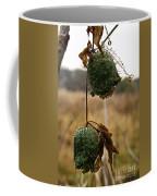Prickly Bells Coffee Mug