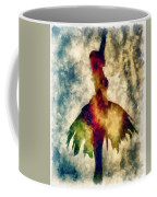 Prima 2 Muse Coffee Mug