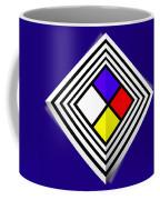 Primary Object Coffee Mug