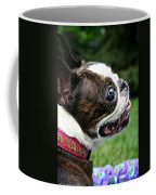 Princess Outdoors Coffee Mug
