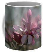 Pristine Pastels Coffee Mug