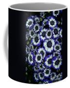 Profuse  Coffee Mug