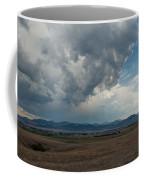 Promises Of Rain Coffee Mug